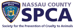 Nassau County Society for Prevention of Cruelty to Animals